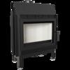 DOSTAWA GRATIS! 30040868 Wkład kominkowy 11kW Blanka 12 (szyba prosta) - spełnia anty-smogowy EkoProjekt
