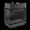 DOSTAWA GRATIS! 30040901 Wkład kominkowy 8kW Maja BS (lewa boczna szyba bez szprosa) - spełnia anty-smogowy EkoProjekt